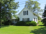 19173 State Route 301 Lagrange OH, 44050