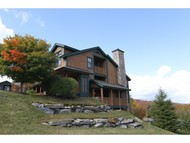 5a Beechwood Drive 5a South Londonderry VT, 05155