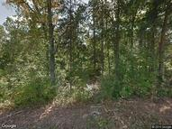 Address Not Disclosed Connelly Springs NC, 28612