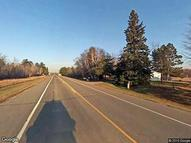 Address Not Disclosed Turtle River MN, 56601