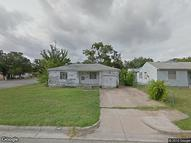 Address Not Disclosed Fort Worth TX, 76105