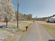 Address Not Disclosed Scottsboro AL, 35769