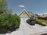 Address Not Disclosed Grand Junction CO, 81507