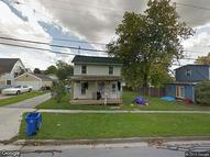 Address Not Disclosed Crown Point IN, 46307