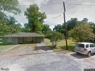 Address Not Disclosed Texas City TX, 77591