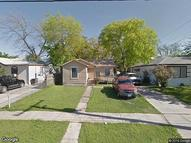 Address Not Disclosed San Antonio TX, 78226