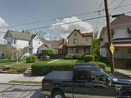 Address Not Disclosed Canonsburg PA, 15317