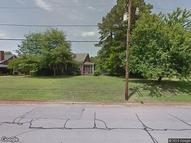 Address Not Disclosed Conway NC, 27820