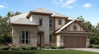 23515 Millbrook Drive New Caney TX, 77357