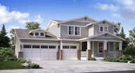 19503 W 58th Place Golden CO, 80403