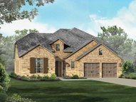 Plan 207 Lago Vista TX, 78645
