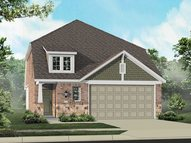 Plan Windermere Houston TX, 77047