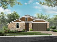 Plan Dorchester Houston TX, 77047
