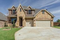 103 Hackberry Lane Hickory Creek TX, 75065