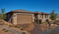 Dominic by Richmond American Homes Henderson NV, 89011