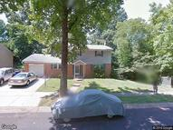 Address Not Disclosed Columbia MD, 21044