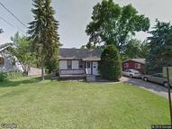 Address Not Disclosed Des Moines IA, 50322