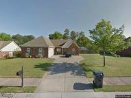 Address Not Disclosed Hernando MS, 38632
