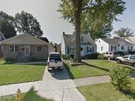 Address Not Disclosed Parma OH, 44129