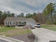 Address Not Disclosed Fort Payne AL, 35967