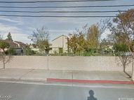 Address Not Disclosed Fountain Valley CA, 92708