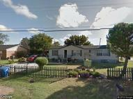 Address Not Disclosed Hubbard TX, 76648