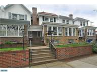 3355 Wellington St Philadelphia PA, 19149