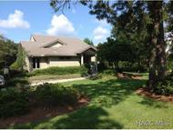 3944 N Pine Valley Loop Lecanto FL, 34461