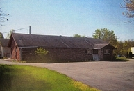 318 Sturgis Rd Marion KY, 42064