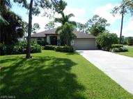 1937 Countess Ct Naples FL, 34110