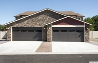 731 Linden Avenue #A Lewiston ID, 83501