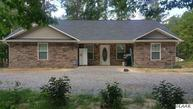2740 Autumn Woods Dr Cosby TN, 37722