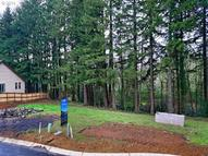 1069 Sw Courtney Laine Dr 10 Mcminnville OR, 97128