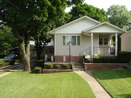 200 East Florence Street Oglesby IL, 61348