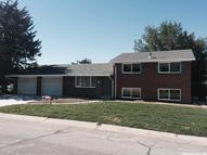 8292 S Romaine Dr E Sandy UT, 84070