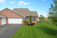 486 Glenview Way Little Suamico WI, 54141