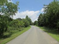0-Lot A Lavender Lane Altavista VA, 24517