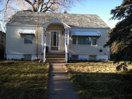 404 E 5th St Cheyenne WY, 82007