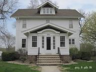 405 South 4th St Forest City IA, 50436