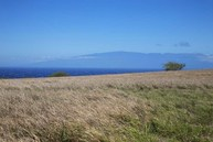 Ranch At Puakea Lot #: 3-A Hawi HI, 96719