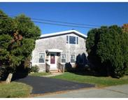 59 Bay St. Fairhaven MA, 02719