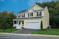 148 Villiage Circle Harpers Ferry WV, 25425