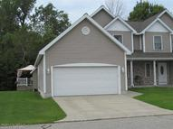 7103 Juniper Ct Spring Lake MI, 49456