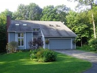 7 Buckingham Dr Bow NH, 03304