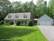 21711 Meadow Wood Lane South Brandywine MD, 20613
