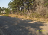 Lot 12  James Young Rd Sylvester GA, 31791