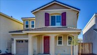 3234 Correll Way Rancho Cordova CA, 95670