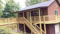 9189 Alexander Rd French Creek WV, 26218
