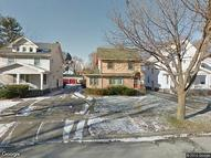 Address Not Disclosed Rochester NY, 14619