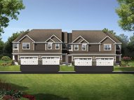 6964 Archer Trail Inver Grove Heights MN, 55077